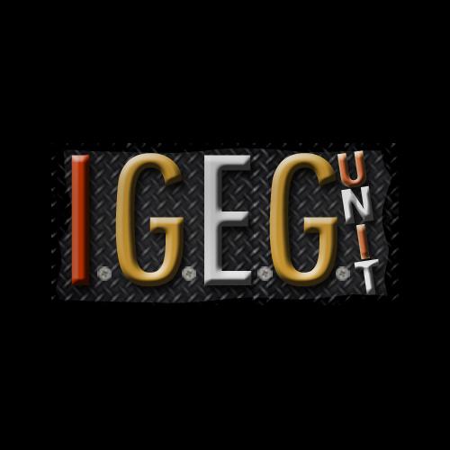 IGEG Unit