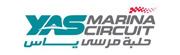 Yas Marina, Formula 1, Abu Dhabi