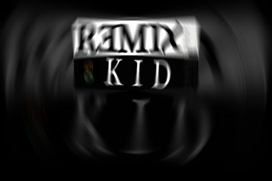 DJ Remixkid DCardinal